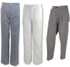 Uniformes roshman si piensas en uniformes piensas en roshman uniformes republica dominicana - Pantalones de cocina ...